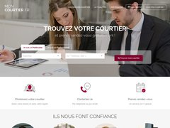 Moncourtier.fr