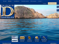DUFOURIMMOBILIER