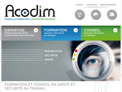Acodim - diagnostics immobiliers