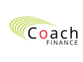 Détails : Coach Finance Lille
