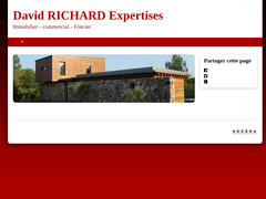 www.richardexpertises.fr