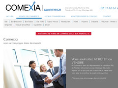 Comexia Commerce