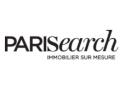 Détails : Parisearch