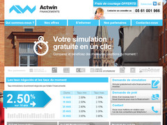 Courtier immobilier Toulouse